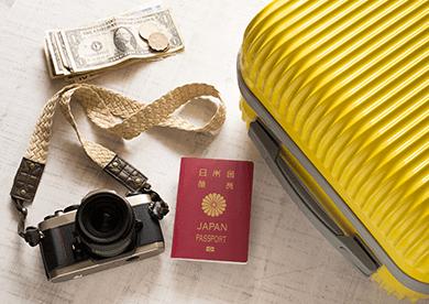 旅行業界でのNEUTRANS BIZ活用事例